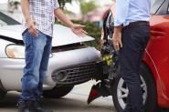 Avocat en cas d'accident de la route  à Rouen